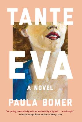 Tante Eva Cover Image