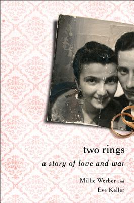 Two Rings Cover