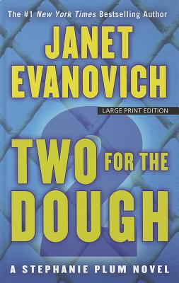 Two for the Dough Cover Image