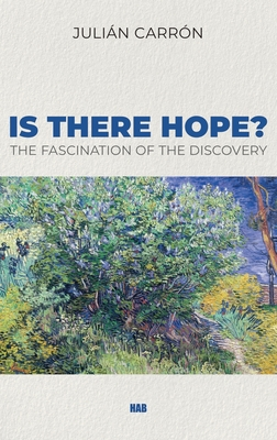 Is there Hope?: The Fascination of the Discovery Cover Image