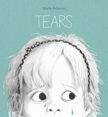 Cover for Tears