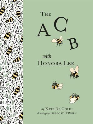 The ACB with Honora Lee Cover Image
