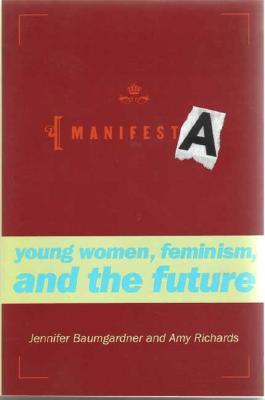 Manifesta Cover