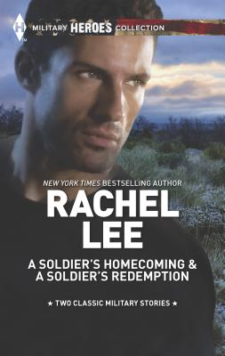 A Soldier's Homecoming and a Soldier's Redemption Cover