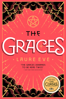 The Graces (A Graces Novel)