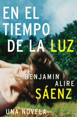 En El Tiempo de La Luz Cover Image