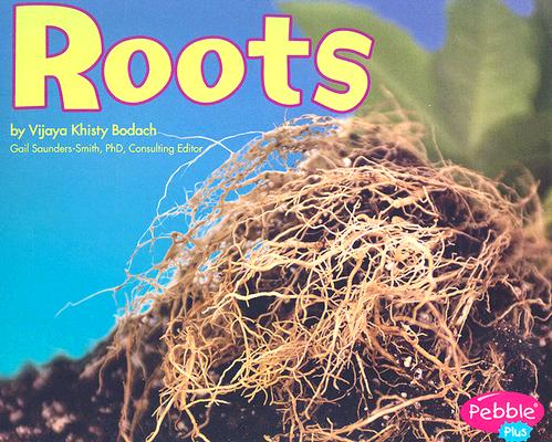 Roots Cover Image