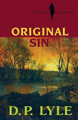 Original Sin Cover Image