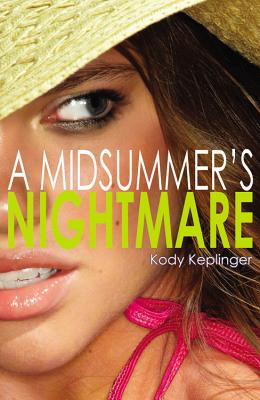 A Midsummer's Nightmare Cover