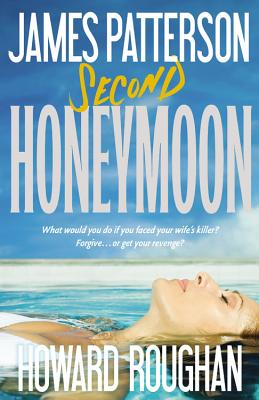 Second Honeymoon Cover