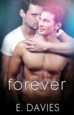 Forever (F-Word #4) Cover Image