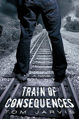 Train of Consequences Cover