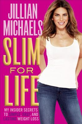 Slim for Life Cover