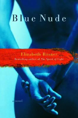 Blue Nude Cover
