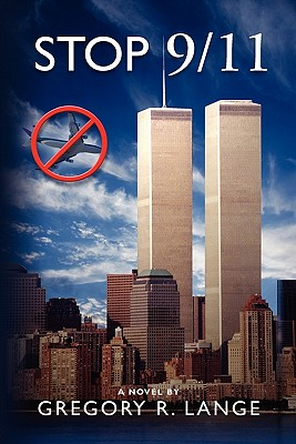 Stop 9/11 Cover