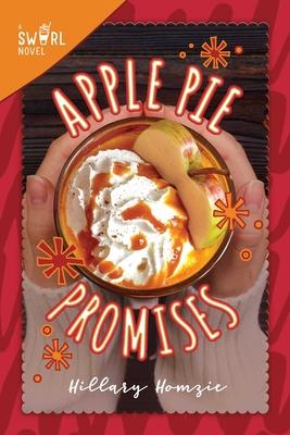 Apple Pie Promises: A Swirl Novel Cover Image