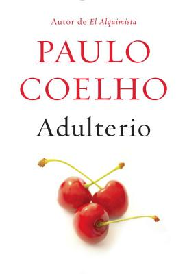 Adulterio = Adultery Cover Image