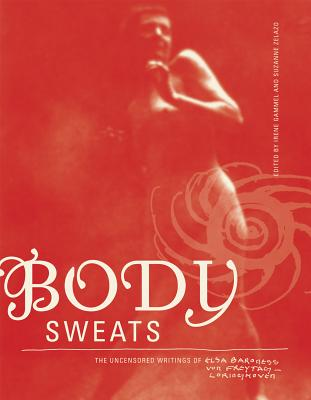 Cover for Body Sweats