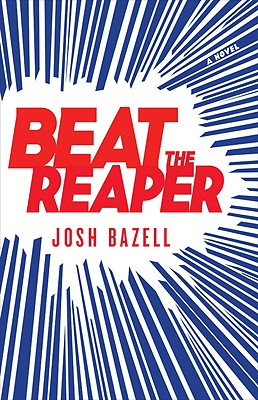 Beat the Reaper Cover