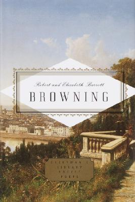 Browning Cover