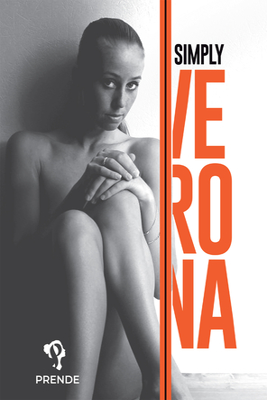 Verona Van De Leur