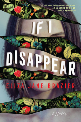 If I Disappear Cover Image