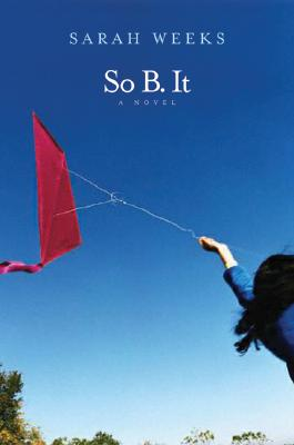 So B. It Cover