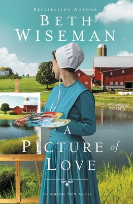 A Picture of Love Cover Image