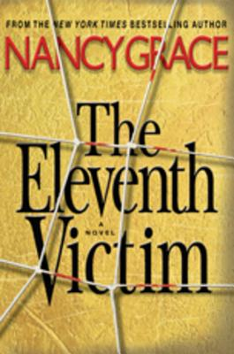 The Eleventh Victim Cover
