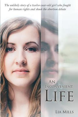An Inconvenient Life Cover Image