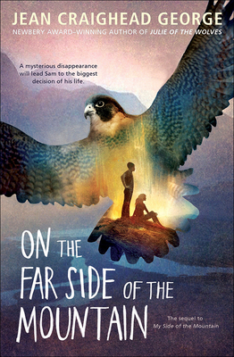 On the Far Side of the Mountain Cover Image
