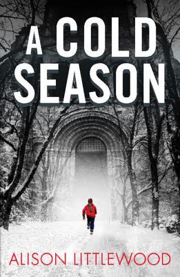 A Cold Season Cover