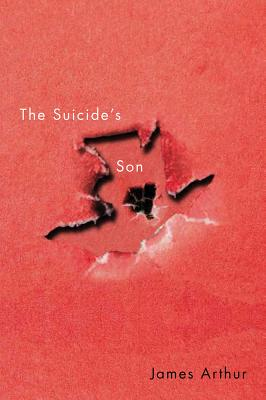 Cover for The Suicide's Son