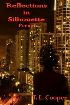 Reflections in Silhouette Cover