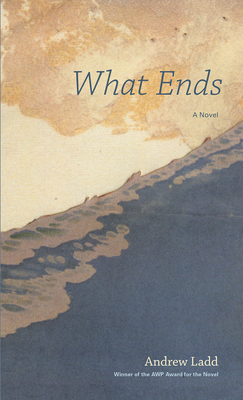 What Ends Cover