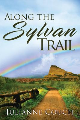Along the Sylvan Trail Cover Image