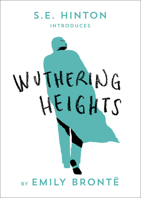 Wuthering Heights (Be Classic) Cover Image