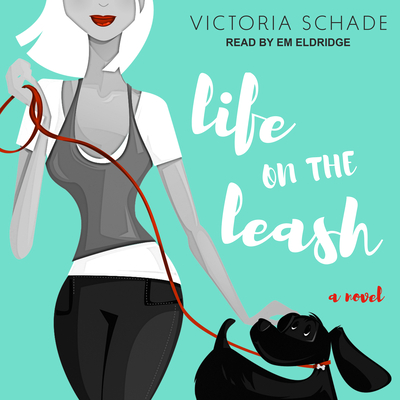 Life on the Leash Cover Image