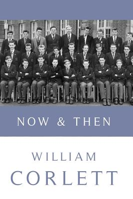 Now & Then Cover Image