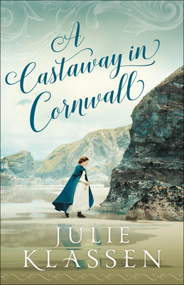 A Castaway in Cornwall Cover Image