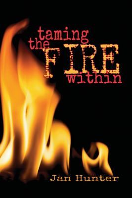 Taming the Fire Within Cover Image