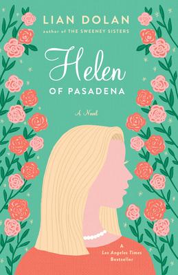 Helen of Pasadena book cover
