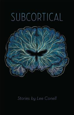 Cover for Subcortical (Johns Hopkins