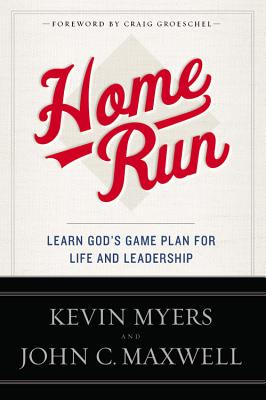Home Run Cover