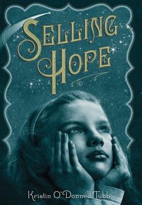 Selling Hope Cover