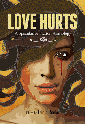 Cover for Love Hurts