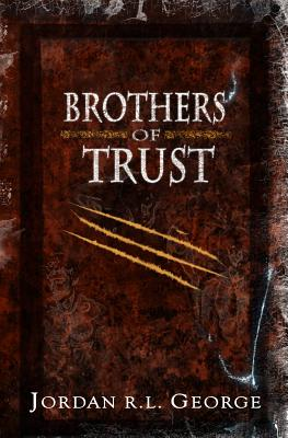 Brothers of Trust: Winds of Fate Cover Image