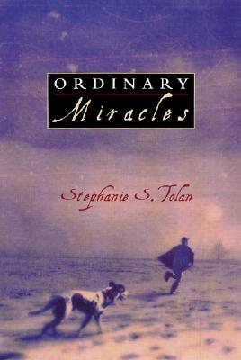 Ordinary Miracles Cover Image