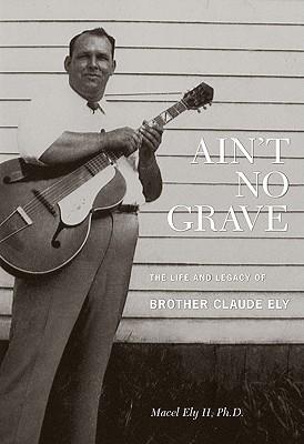 Ain't No Grave Cover