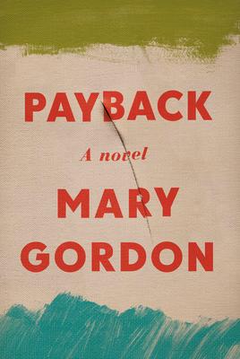 Payback: A Novel Cover Image